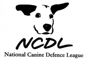 NCDL_logo_1994