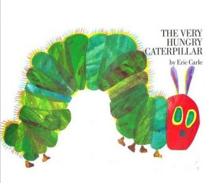 THE-VERY-HUNGRY-CATERPILLAR-Eric-Carle-Educational-English-picture-Book-For-Baby-Kids-And-Small-Children.jpg_640x640
